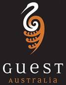 Guest Australia